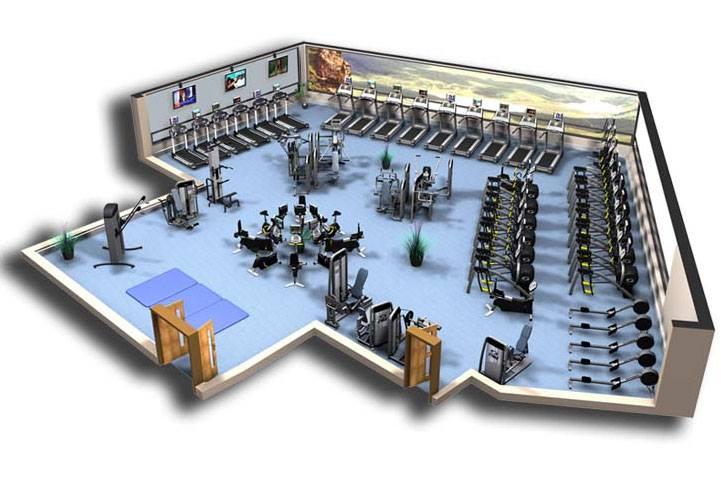 lam-noi-that-phong-gym