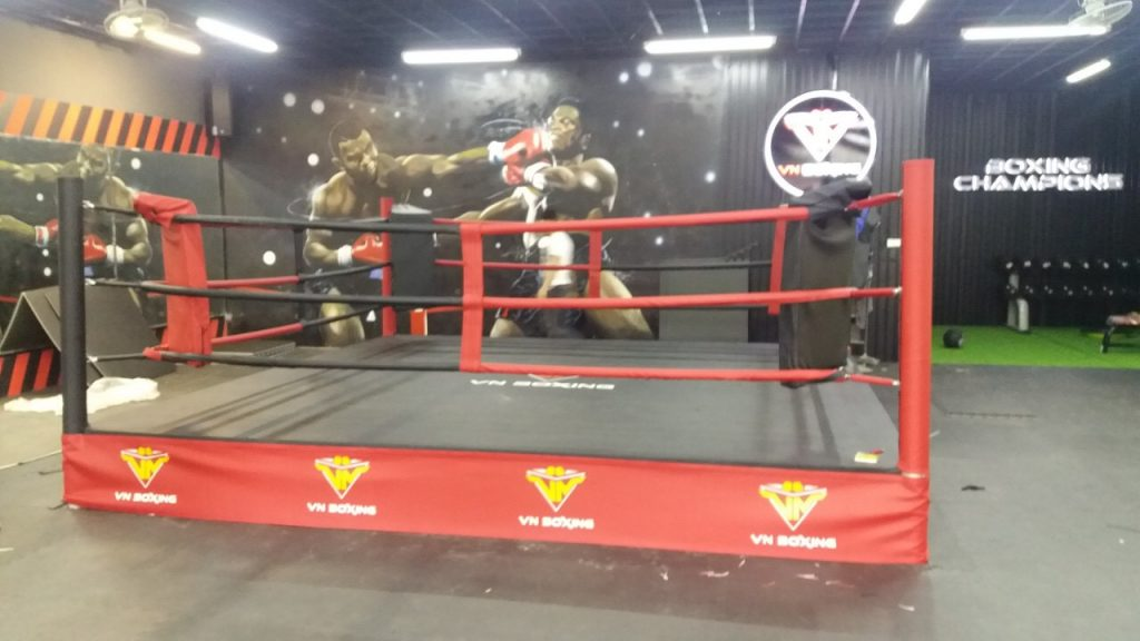 lam-san-dau-boxing-dep
