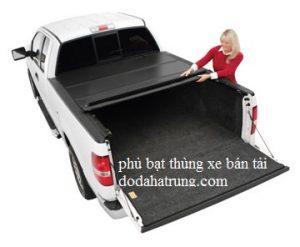 phu-bat-thung-xe-ban-tai
