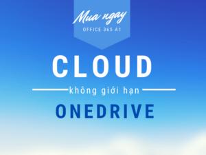 banner-office-365-a1